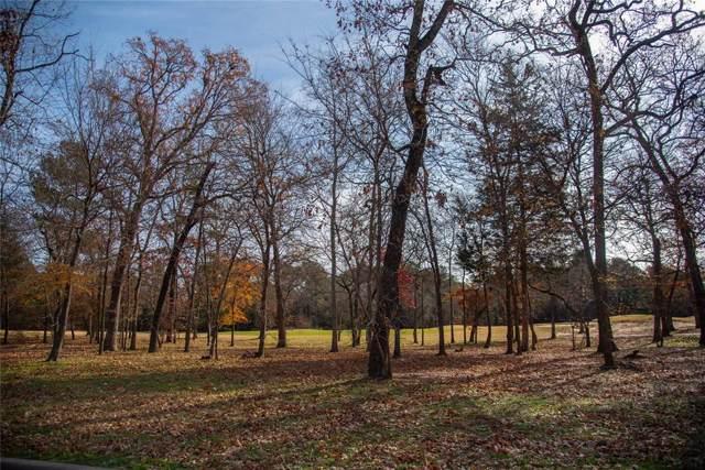 183 Eagles Bluff, Bullard, TX 75757 (MLS #14236076) :: Keller Williams Realty