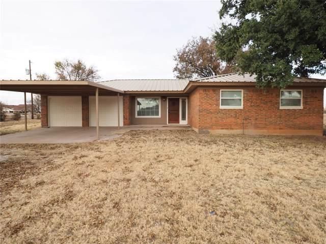 428 Meadow Lane, Abilene, TX 79602 (MLS #14236163) :: The Chad Smith Team