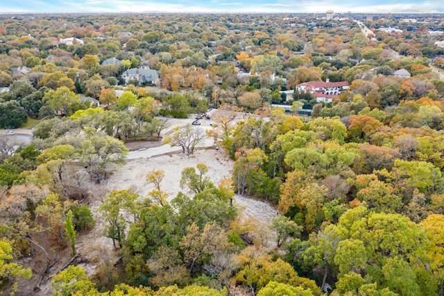 6 Wander Lane, Dallas, TX 75230 (MLS #14236229) :: Robbins Real Estate Group