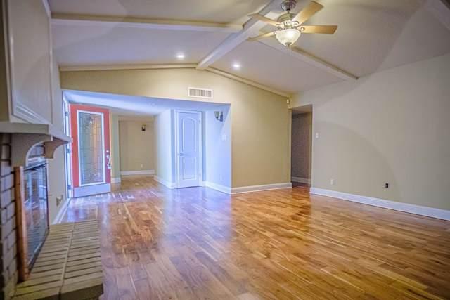 3408 Garner Lane, Plano, TX 75023 (MLS #14236398) :: Hargrove Realty Group