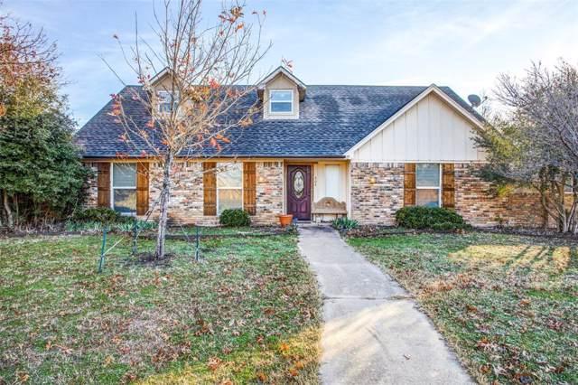404 Pebblebrook Drive, Allen, TX 75002 (MLS #14236494) :: North Texas Team | RE/MAX Lifestyle Property