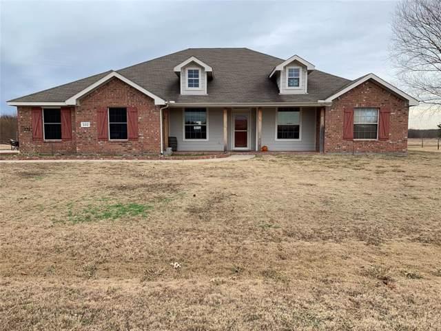 2412 Skye Lane, Royse City, TX 75189 (MLS #14236587) :: The Mitchell Group