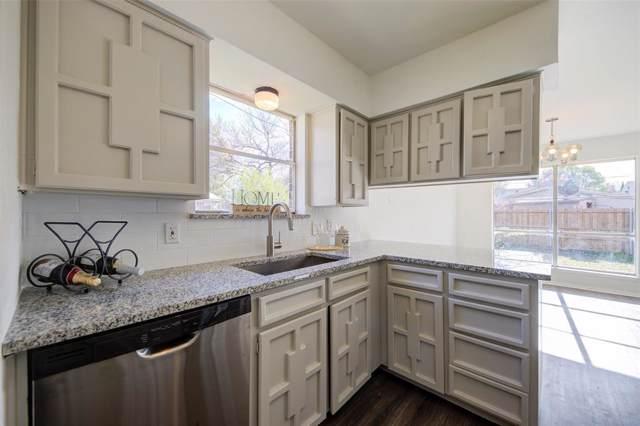 2636 Quail Valley, Irving, TX 75060 (MLS #14236803) :: Caine Premier Properties