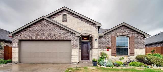 2118 Blakehill Drive, Heartland, TX 75126 (MLS #14237067) :: The Kimberly Davis Group
