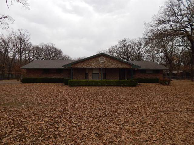 4183 County Road 3321, Greenville, TX 75402 (MLS #14237345) :: NewHomePrograms.com LLC