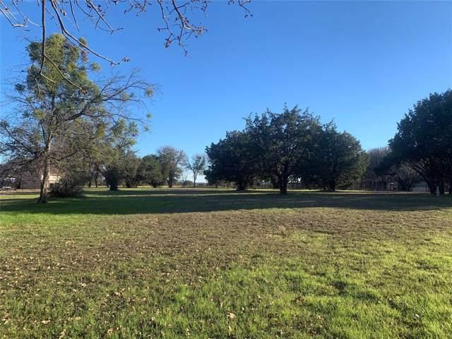 2216 Wood Duck Lane, Granbury, TX 76049 (MLS #14237690) :: Caine Premier Properties