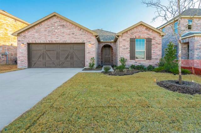 3428 Alamosa River Drive, Celina, TX 75078 (MLS #14237873) :: HergGroup Dallas-Fort Worth