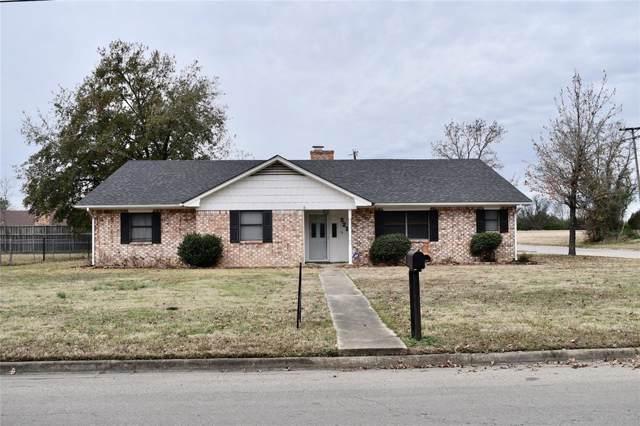 221 Helm Lane, Sulphur Springs, TX 75482 (MLS #14238014) :: The Kimberly Davis Group