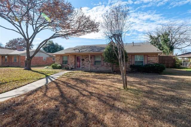 131 Vanderbilt Lane, Waxahachie, TX 75165 (MLS #14238137) :: The Good Home Team