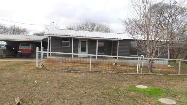 13475 County Road 2140, Kemp, TX 75143 (MLS #14238368) :: RE/MAX Pinnacle Group REALTORS