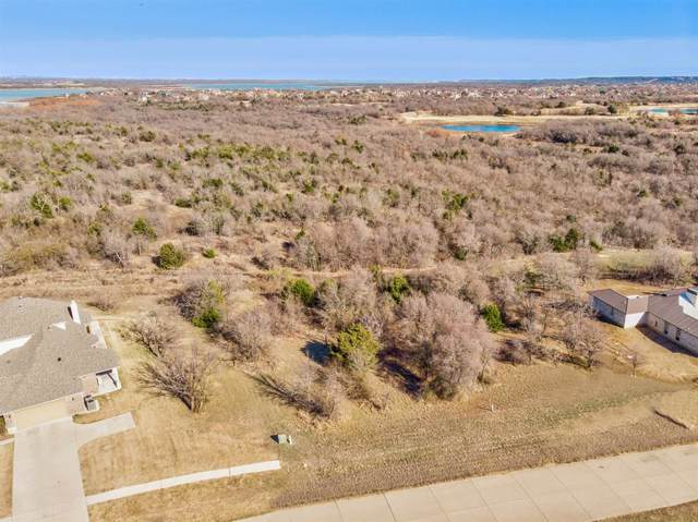 3072 Orchid Lane, Grand Prairie, TX 75104 (MLS #14238557) :: RE/MAX Town & Country