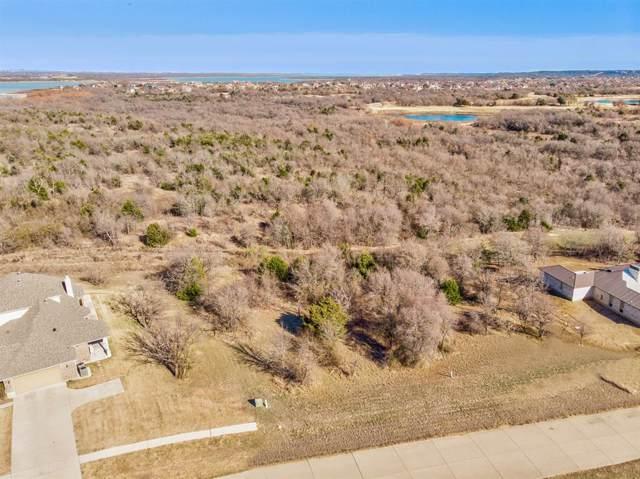 3072 Orchid Lane, Grand Prairie, TX 75104 (MLS #14238557) :: Robbins Real Estate Group