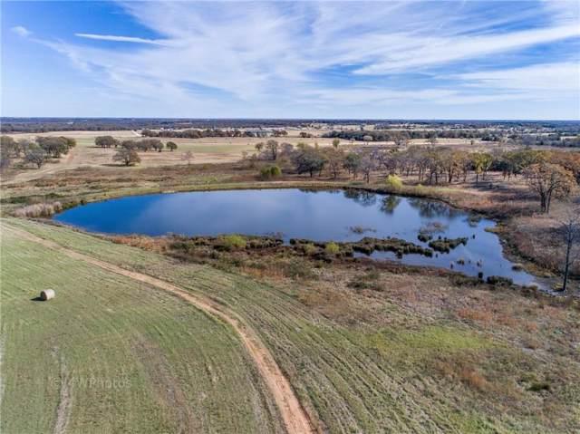 531 Haysport, Collinsville, TX 76233 (MLS #14238580) :: Bray Real Estate Group