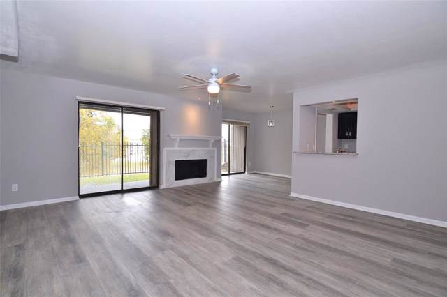913 Signal Ridge Place #913, Rockwall, TX 75032 (MLS #14238640) :: Vibrant Real Estate