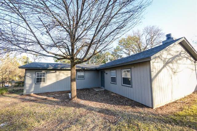 186 Louisiana Street, Pottsboro, TX 75076 (MLS #14238706) :: Robbins Real Estate Group