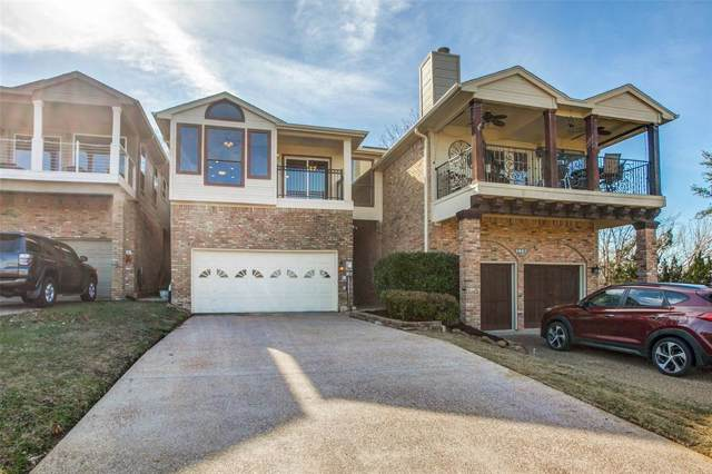 5604 Canada Court, Rockwall, TX 75032 (MLS #14238995) :: The Mitchell Group