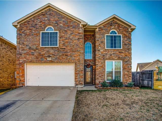 3001 Vicksburg Lane, Fort Worth, TX 76123 (MLS #14239096) :: North Texas Team   RE/MAX Lifestyle Property