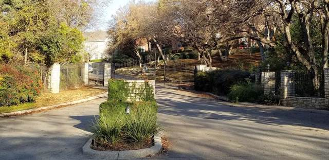 1236 Kelpie Court, Fort Worth, TX 76111 (MLS #14239200) :: Van Poole Properties Group