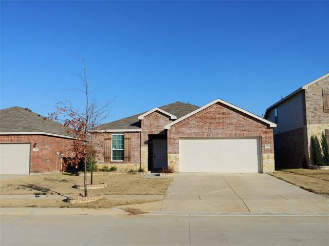 7908 Hereland Trail, Fort Worth, TX 76131 (MLS #14239259) :: Ann Carr Real Estate