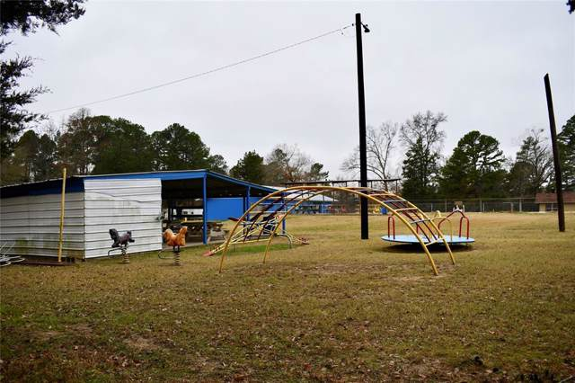 TBD Sandpiper Drive, Winnsboro, TX 75494 (MLS #14239422) :: Hargrove Realty Group