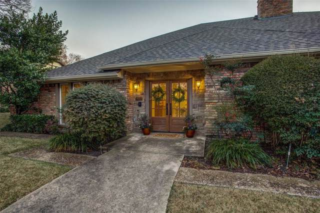 9412 Winding Ridge Drive, Dallas, TX 75238 (MLS #14239431) :: The Chad Smith Team