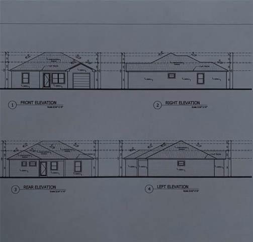 4802 Baldwin Street, Dallas, TX 75210 (MLS #14239547) :: Ann Carr Real Estate