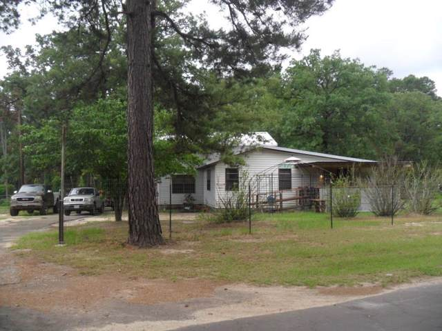 384 County Road 3540, Hawkins, TX 75765 (MLS #14239725) :: NewHomePrograms.com LLC