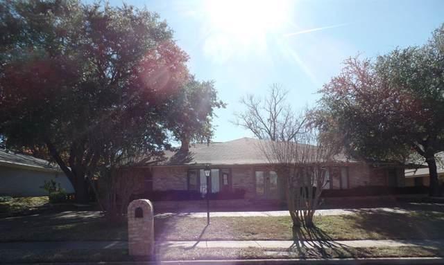 7226 Meadow Road, Dallas, TX 75230 (MLS #14239827) :: The Mauelshagen Group