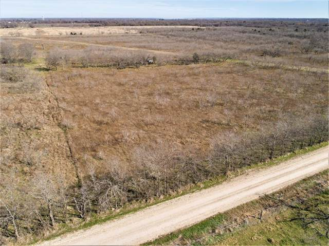 SW 2120 Sw 2120, Richland, TX 76681 (MLS #14239993) :: All Cities Realty