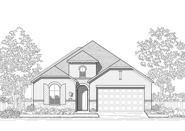 1710 Cherub Cheer Row, Wylie, TX 75098 (MLS #14240201) :: Baldree Home Team
