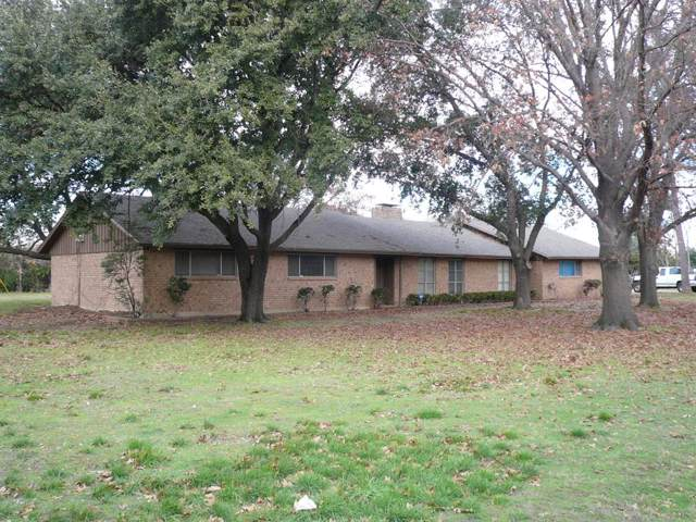 Lewisville, TX 75067 :: RE/MAX Town & Country