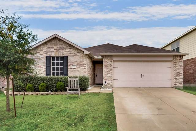 123 Abelia Drive, Fate, TX 75189 (MLS #14240549) :: All Cities Realty