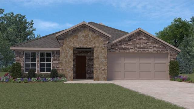 3347 Everly Drive, Fate, TX 75189 (MLS #14240592) :: The Mitchell Group