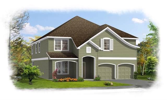 9048 Fair Oaks Drive, Providence Village, TX 76227 (MLS #14240732) :: The Rhodes Team