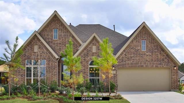 533 Amistad Cove, Mckinney, TX 75071 (MLS #14240770) :: Potts Realty Group
