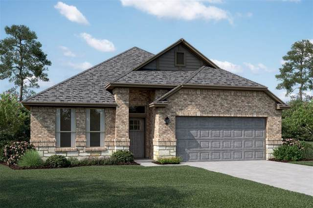 4017 Cozy Pine Drive, Northlake, TX 76262 (MLS #14240979) :: North Texas Team | RE/MAX Lifestyle Property