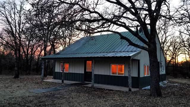 888 Pr 184, Whitesboro, TX 76273 (MLS #14241130) :: Trinity Premier Properties
