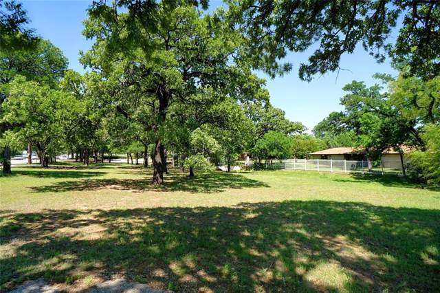 1204 W Southlake Boulevard, Southlake, TX 76092 (MLS #14241134) :: Team Hodnett