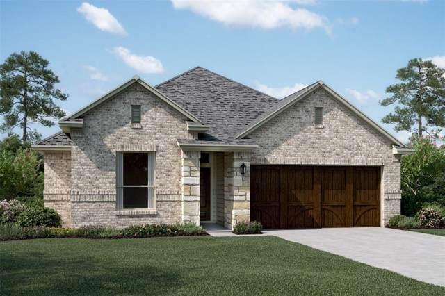 1412 Wolfberry Lane, Northlake, TX 76262 (MLS #14241175) :: 24:15 Realty