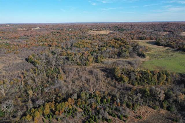 0 Vz County Road 2901, Eustace, TX 75124 (MLS #14241188) :: Real Estate By Design