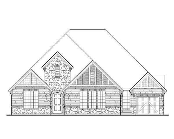 1108 Carlisle Drive, Lewisville, TX 75056 (MLS #14241255) :: Real Estate By Design