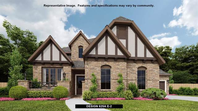 1680 Cottonwood Trail, Prosper, TX 75078 (MLS #14241311) :: HergGroup Dallas-Fort Worth