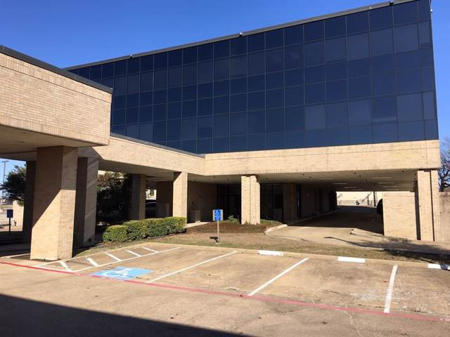 791 S Highway 78, Wylie, TX 75098 (MLS #14241372) :: Hargrove Realty Group