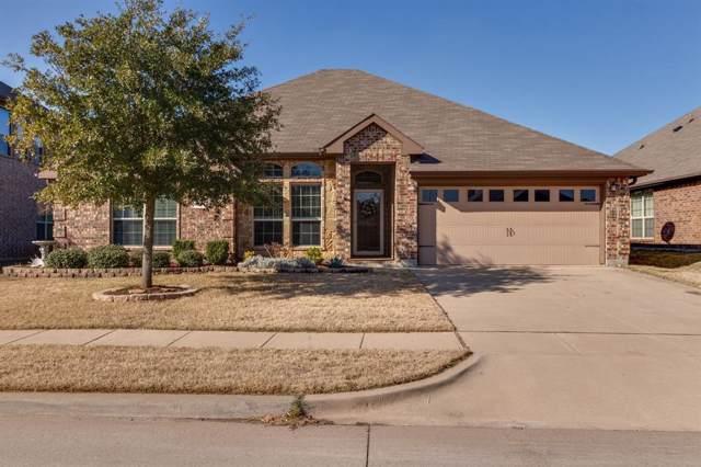 6908 Muirfield Drive, Arlington, TX 76001 (MLS #14241705) :: Ann Carr Real Estate