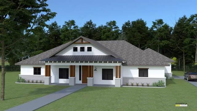 16695 Meadow Crest Drive, Lindale, TX 75771 (MLS #14242111) :: Tenesha Lusk Realty Group
