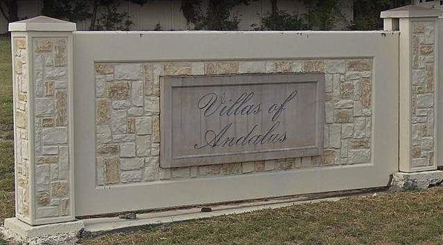1325 Bradshaw Drive, Plano, TX 75074 (MLS #14242297) :: Vibrant Real Estate