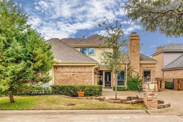 16188 Chalfont Circle, Dallas, TX 75248 (MLS #14242768) :: Potts Realty Group