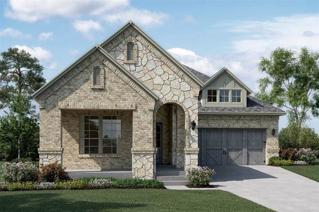 7610 Coronado Drive, Rowlett, TX 75088 (MLS #14243759) :: The Kimberly Davis Group