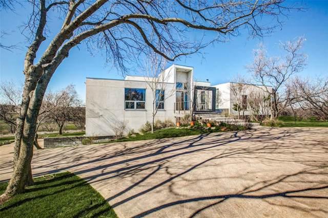 2938 Sonterra Drive, Cedar Hill, TX 75104 (MLS #14244204) :: The Mauelshagen Group