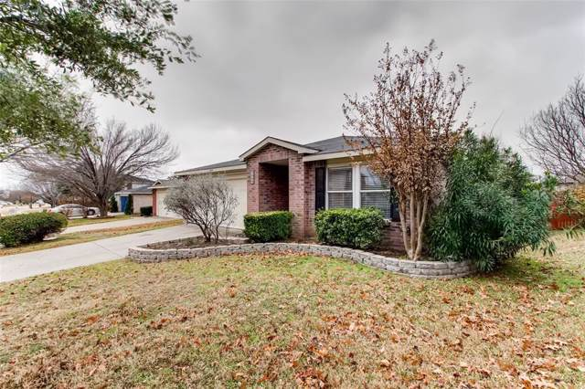 3004 Westview Drive, Mckinney, TX 75070 (MLS #14244779) :: Roberts Real Estate Group